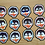Thumbnail: Penguin Magnets