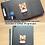 Thumbnail: Orange cat phone ring