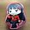 Thumbnail: Persona 4 Yukiko pillow