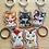 Thumbnail: Cat Gift Set Bundle