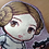 Thumbnail: Star wars Princess Leia Pillow