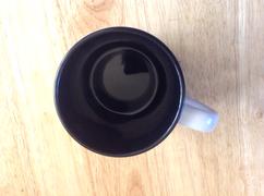 Persona 4 Mug