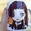 Thumbnail: Witcher 3 Yennefer Mug