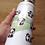 Thumbnail: Panda thermos