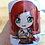 Thumbnail: Witcher 3 Triss Mug