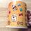 Thumbnail: Dog mug