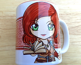 triss2.png