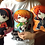 Thumbnail: Persona 4 Chie Pillow