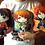 Thumbnail: Persona 4 Yu pillow