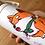 Thumbnail: Shiba Inu thermos ver 2