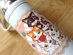 cat thermos2.png