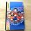 Thumbnail: Persona 3 Cardholder wallet