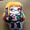 Thumbnail: Persona 5 Futaba pillow