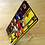 Thumbnail: Persona 4 Phone Stand Holder