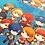 Thumbnail: Set of 2 Persona 3 Postcards