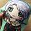 Thumbnail: Witcher 3 Ciri Plush