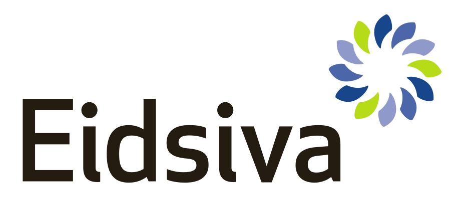https://www.eidsiva.no/