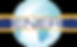 GENERIS Browser Support Customer Login