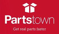 partstown-logo-large (002).jpg