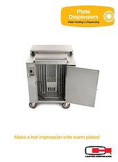 Plate Dispensers.JPG