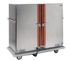 Carter Hoffman Convertible Banquet Cart BB1200