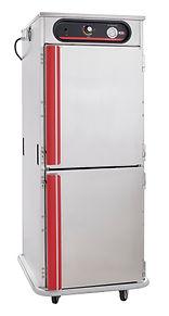 hotLOGIX Heated Holding Cabinet HL7-1812