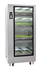 GC41 GardenChef Cabinet