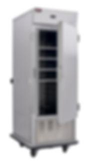 PHB495HE Air Screen Refrigerator_17888_O
