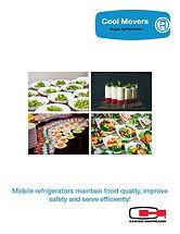 Mobile Refrigerators Button.JPG
