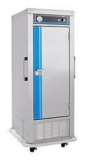 Carter-Hoffmann Mobile Refrigerator PHB450