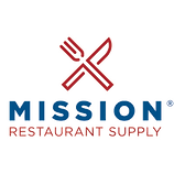 missions-restaurant-supply.png