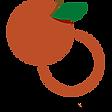 acitydiscount-logo-150x150.fw.png