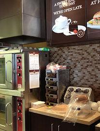 CoffeeCulture3mod1.jpg