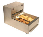Carter Hoffmann Countertop Crisp N Hold
