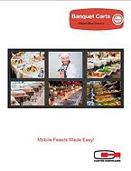 Banquet Cart Brochure Button.JPG