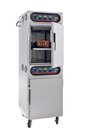 CH1600 Cook & Hold Cabinet