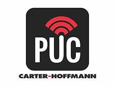 New PUC Logo1.jpg