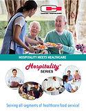 Hospitality_Meets_Healthcare_0719.jpg