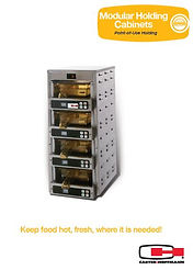 Modular Holding Cabinets.JPG