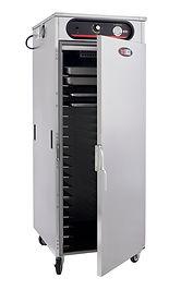 hotLOGIX Heated Holding Cabinet HL7-18