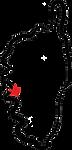 Logo Corse .png