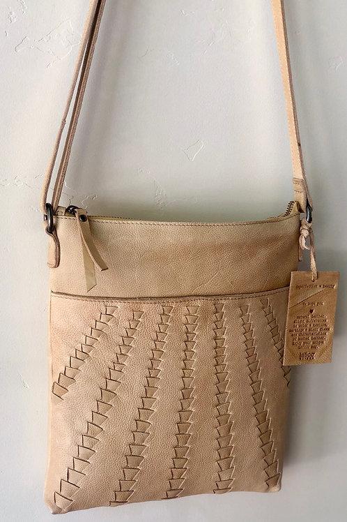 Montrose Bag