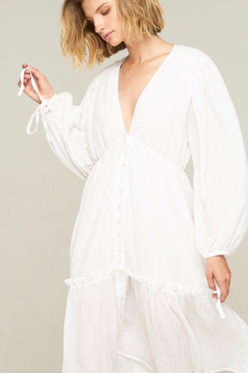 Ashville Dress