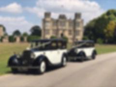 Two_Vintage_Rolls-Royce_Wedding_Cars.jpg