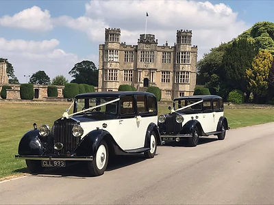 Two_Vintage_Rolls-Royce_Wedding_Cars.jpg