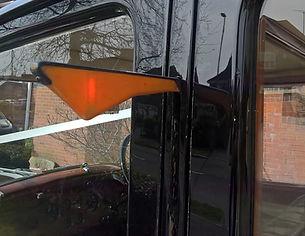 Rolls-Royce_semaphore_left_indicator.jpg