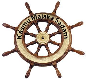 MTÜ Käsmu Majaka Sadam
