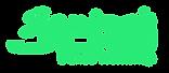 JDW Logo.png
