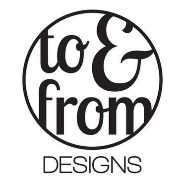 Logo Design (Line Work)