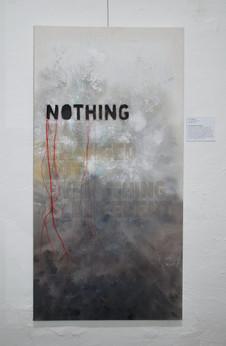Artist - Sue Coppock